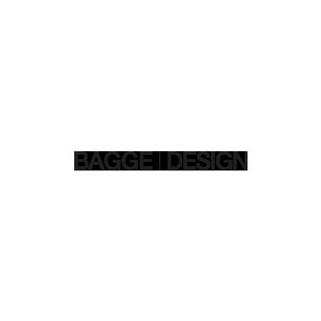 Bagge Design
