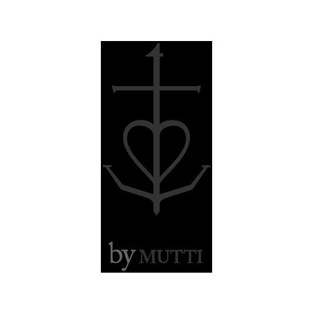 By Mutti