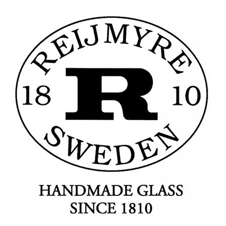 Reijmyre