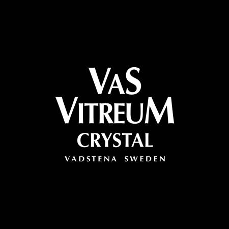 Vas Vitreum