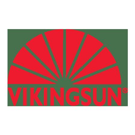 Vikingsun
